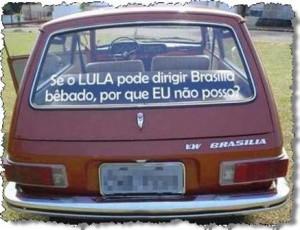 0831 Zuando o lula