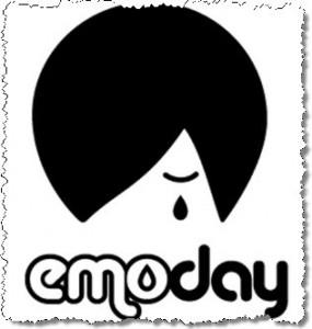EMODay 2008