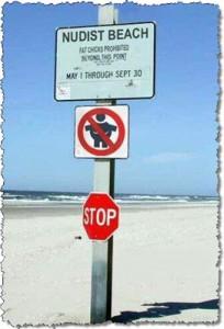 proibido preta gil
