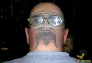 1107 mais uma daquelas tatuagens