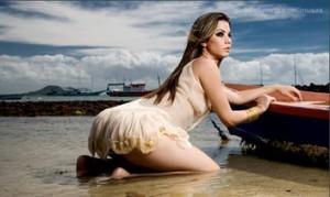 Michele Fernandes07