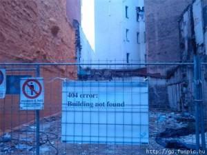 Construção Off Line