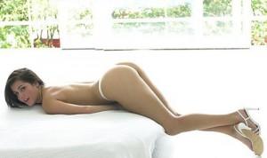 Deborah Secco8